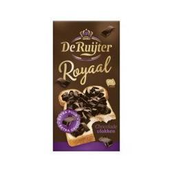 De Ruijter Royaal Chocolade...