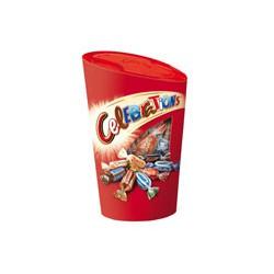 Celebrations Chocolade, 280...