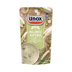 Unox Soep in zak Hollandse...