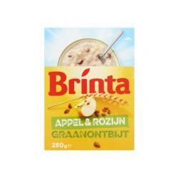 Brinta Fruitfit...