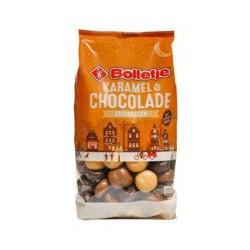 Bolletje Karamel Chocolade...