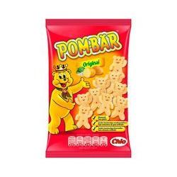 Pom-Bär Original, 90 gram