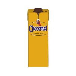 Chocomel Chocolademelk, 1L