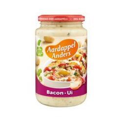 Aardappel Anders Bacon-ui,...