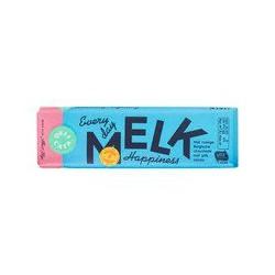 AH Delicata reep Melk, 100...