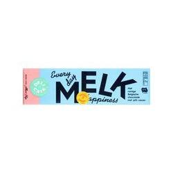 AH Delicata reep Melk, 200...