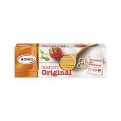 Honig Spaghetti original,...