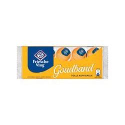 Friesche Vlag Goudband, 10...