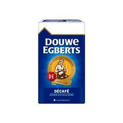 Douwe Egberts Décafé...