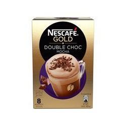 Nescafé Double Choc...
