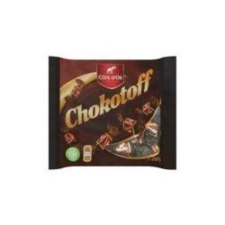 Côte d'Or Chokotoff...