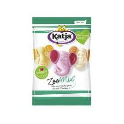 Katja Zoo mix, 280 gram