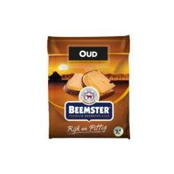 Beemster Oud 48+ plakken,...