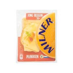 Milner Jong Belegen 30+...
