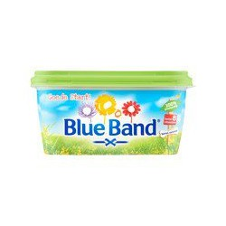 Blue Band Goede start, 500...