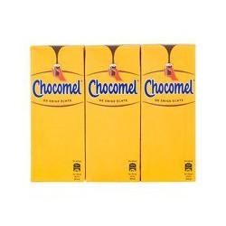 Chocomel Vol multipack, 6 x...