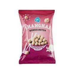 AH Shanghai noten, 300 gram