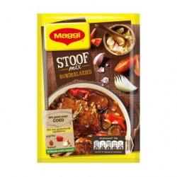 Maggi Stoofmix voor...