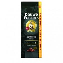 Douwe Egberts Espresso...