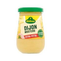 Kühne Dijon Mosterd Extra...
