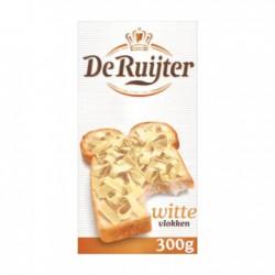 De Ruijter Chocolade...
