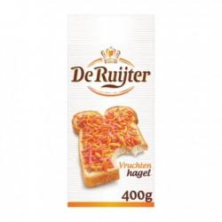 De Ruijter Vruchtenhagel,...