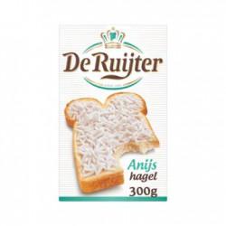 De Ruijter Anijshagel, 300...