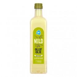 AH Olijfolie mild, 1 liter
