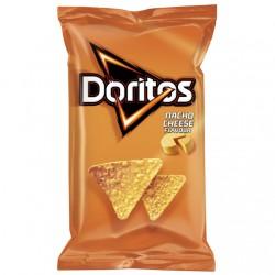 Doritos Nacho cheese...