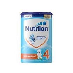 Nutrilon 4, Dreumesmelk,...