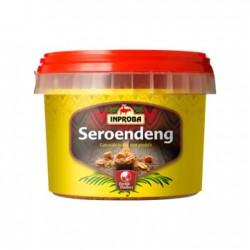 Inproba Seroendeng 150 gram