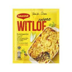 Maggi Witlof Crème...
