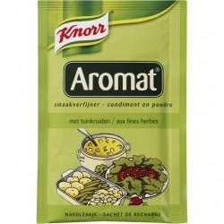 Knorr Smaakverfijner aromat...