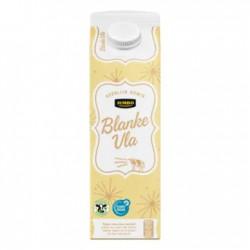 Jumbo Blanke Vla,1 liter