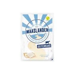 Maaslander Geitenkaas 50+...