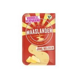 Maaslander Jong belegen 50+...