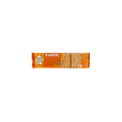 Pally Kaneelbiscuits, 300 gram