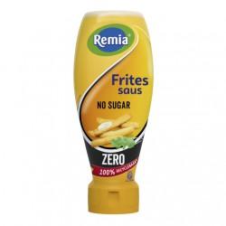 Remia TDT Fritessaus zero...