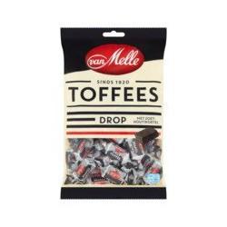 Van Melle Droptoffees, 275...