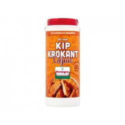 Verstegen mix voor Kip...