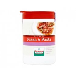 Verstegen Mix voor Pizza &...