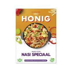 Honig Mix voor Nasi...