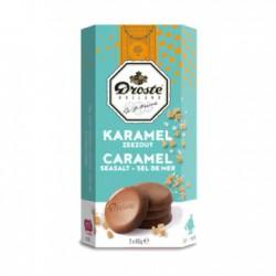 Droste Pastilles Karamel...