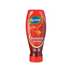 Remia Tomaten ketchup...