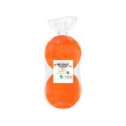 AH Oranje mini Eierkoeken,...