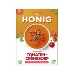 Honig Tomaten crèmesoep,...