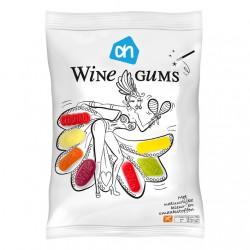 AH Winegums, 500 gram