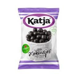 Katja Kokindjes, 325 gram