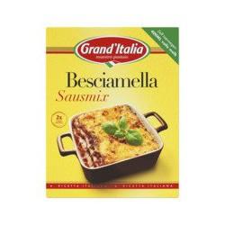 Grand'Italia Besciamella...