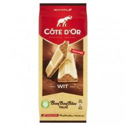 Côte d'Or Bonbonbloc...
